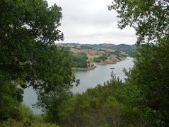 Briones-Dam-5