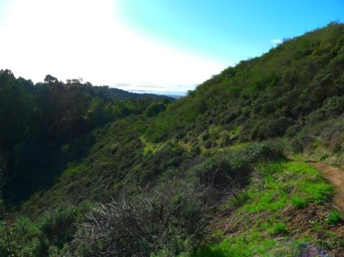 Claremont-Sidehill