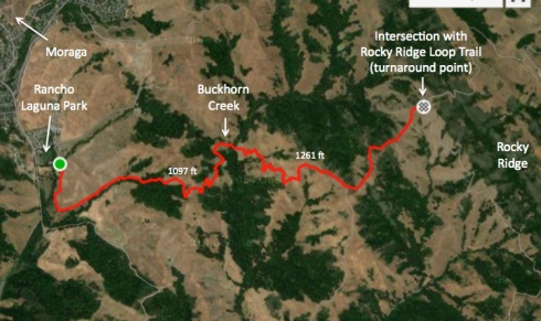 Rocky-Ridge-Map